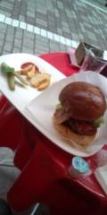 佐藤峻 公式ブログ/デートのお食事は… 画像1