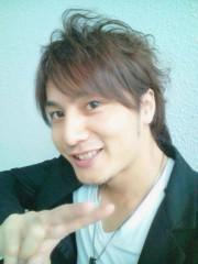 佐藤峻 公式ブログ/どっちの髪型でshow!! 画像2