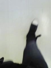 佐藤峻 公式ブログ/歩いてます! 画像1
