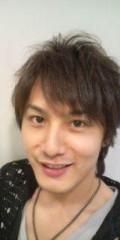 佐藤峻 公式ブログ/髪切りました! 画像1