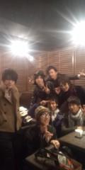 佐藤峻 公式ブログ/生放送終了♪ 画像1