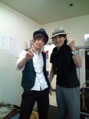 佐藤峻 公式ブログ/たくさんのありがとうを伝えたくて 画像2