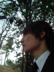 佐藤峻 公式ブログ/スーツコレクション♪ 画像2