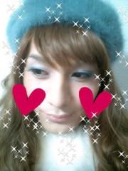 佐藤峻 公式ブログ/公約「女装」 画像1