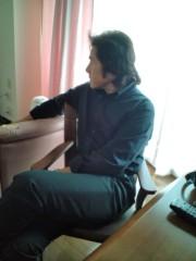 佐藤峻 公式ブログ/僕の○○紹介します。 画像3