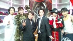 佐藤峻 公式ブログ/ハロウィン祭り!! 画像2