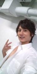 佐藤峻 公式ブログ/ついに情報解禁。『ネイキッドボーイズ』誕生!!! 画像1