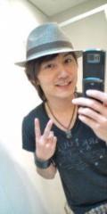佐藤峻 公式ブログ/振られちゃいました。 画像1