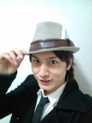 佐藤峻 公式ブログ/ニコ動で会いましょう! 画像1
