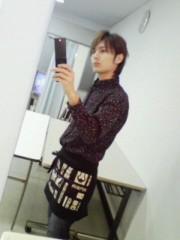 佐藤峻 公式ブログ/おやすみなさい☆ 画像1