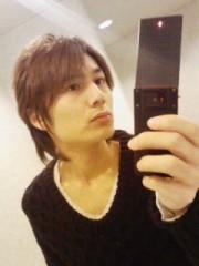佐藤峻 公式ブログ/髪伸びたかなぁ 画像1