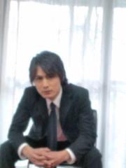 佐藤峻 公式ブログ/スーツコレクション♪ 画像3