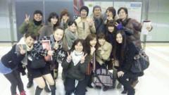 佐藤峻 公式ブログ/スーパーshow カンゲキ☆ 画像2