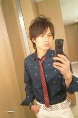 佐藤峻 公式ブログ/病は気から。 画像2