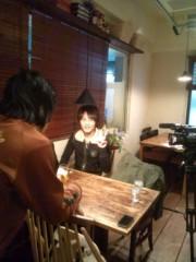 佐藤峻 公式ブログ/ついに始動! 画像3
