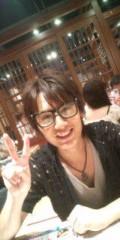 佐藤峻 公式ブログ/刺身とメガネ☆ 画像1