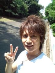 佐藤峻 公式ブログ/ハワイで撮影 画像3