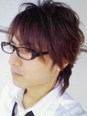 佐藤峻 公式ブログ/○○とYシャツと私♪ 画像1