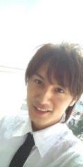 佐藤峻 公式ブログ/スーツでビシッと! 画像1
