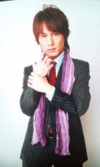 佐藤峻 公式ブログ/ありがとう〜2011 〜 画像3