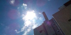 佐藤峻 公式ブログ/希望の光 画像1