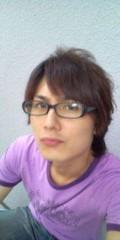 佐藤峻 公式ブログ/のびた。 画像1