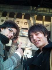 佐藤峻 公式ブログ/感染。 画像2