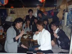 佐藤峻 公式ブログ/僕の○○を紹介します。 画像3