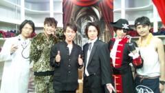 佐藤峻 公式ブログ/ハロウィン祭り!! 画像3