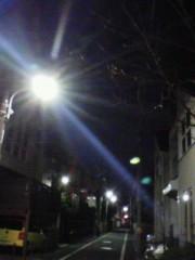 佐藤峻 公式ブログ/お寒うございます。 画像1