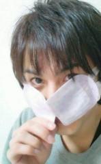佐藤峻 公式ブログ/ねぇねえ。 画像1