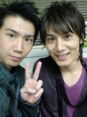 佐藤峻 公式ブログ/2011年ラストに逢える〜イベント情報〜 画像3