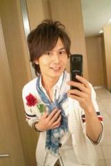 佐藤峻 公式ブログ/特別だよ。 画像2