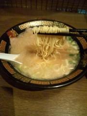 佐藤峻 公式ブログ/夜食、いや朝食!? 画像2