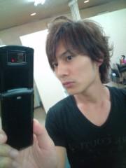 佐藤峻 公式ブログ/髪切ってさっぱり 画像2