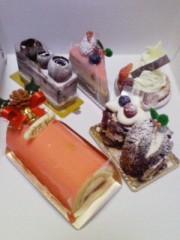 佐藤峻 公式ブログ/メリークリスマス☆ 画像2