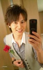 佐藤峻 公式ブログ/例えばもしも、初めてデートに誘ったら… 画像1