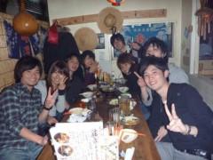 佐藤峻 公式ブログ/僕の○○を紹介します。 画像2