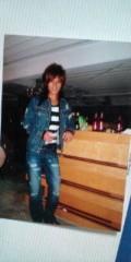 佐藤峻 公式ブログ/そして、20 年後…… 画像2