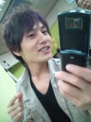 佐藤峻 公式ブログ/髪の毛世論調査( 笑) 画像2