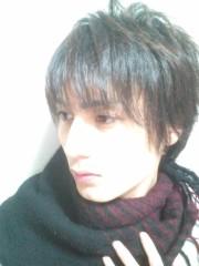 佐藤峻 公式ブログ/ファン感謝祭2010 画像1
