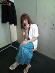 佐藤峻 公式ブログ/告知。そして、女装 画像3