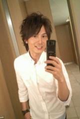 佐藤峻 公式ブログ/こんなあだ名はイヤだ( 笑) 画像2