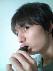 佐藤峻 公式ブログ/◆第1回◆〜頑張れ!NIPPON 応援スペシャル〜NB ブログ塾 画像1