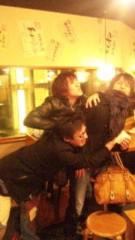 佐藤峻 公式ブログ/暑苦しいオトコ。 画像3