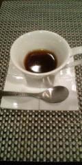 佐藤峻 公式ブログ/夜CAFEクイズ♪ 画像1