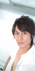 佐藤峻 公式ブログ/ついに情報解禁。『ネイキッドボーイズ』誕生!!! 画像3