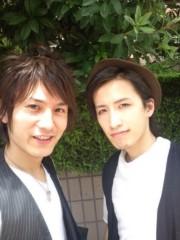 佐藤峻 公式ブログ/ショッピング☆ 画像1