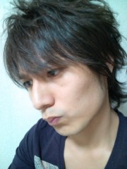 佐藤峻 公式ブログ/うーん… 画像2