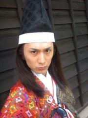 佐藤峻 公式ブログ/戦国武将なう。 画像2